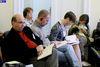"""Международная научная конференция """"Трансформирующееся детство: дискурсы и практики"""""""