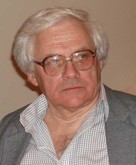 Image result for ФОТО Сергей МАГАРИЛ
