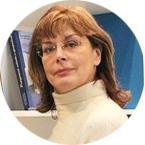 Петкова Нелли Олеговна