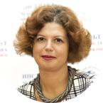 Макарова Наталия Яковлевна