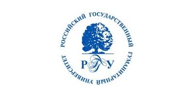 http://www.rsuh.ru/upload/iblock/e43/e43bcbd5a3467cd3124011fc4daa4fe5.jpg