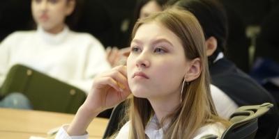 http://www.rsuh.ru/upload/iblock/ed1/ed17b4ef50b726a8ffaa8ecf600efbf8.JPG
