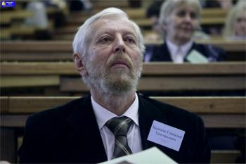 XIII Международные чтения памяти Л.С. Выготского