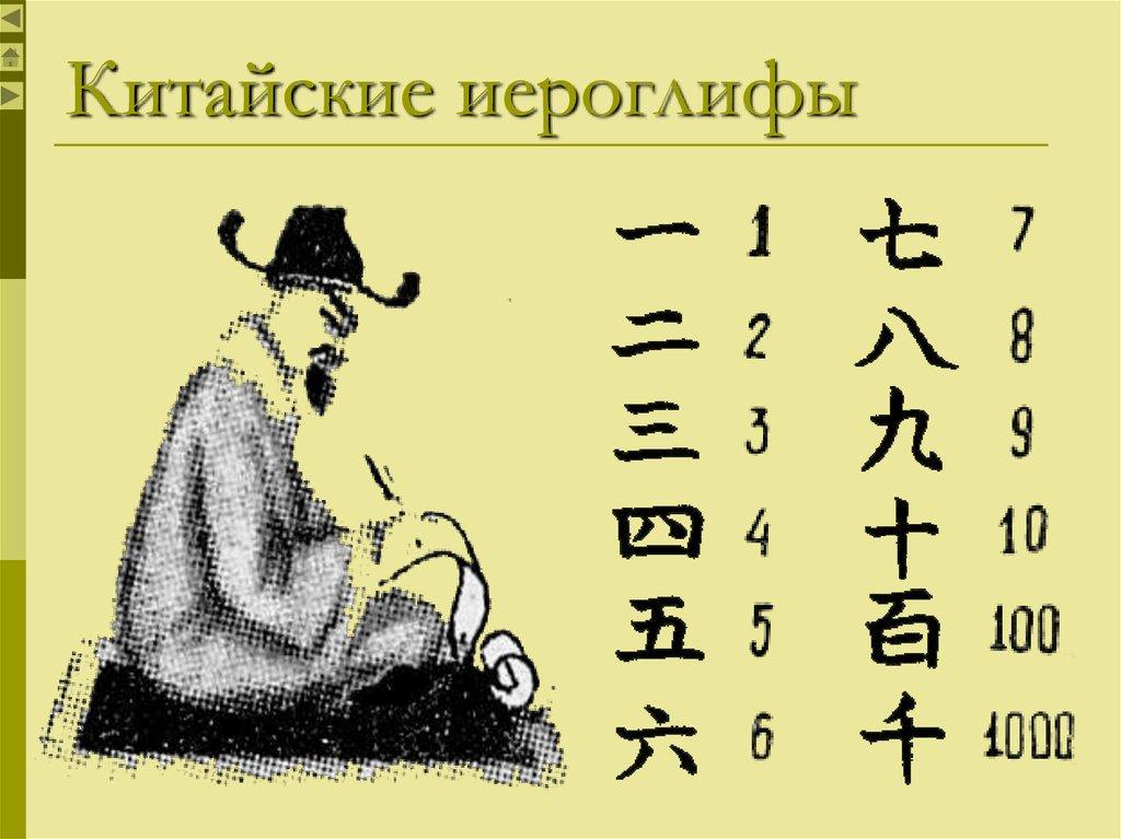 Китайские иероглифы.jpg