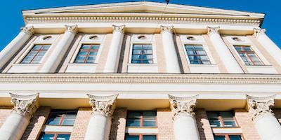 Online: День открытых дверей программ магистратуры